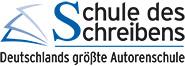 logo_schule_des_schreibens